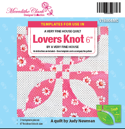 6-inch-lovers-knot