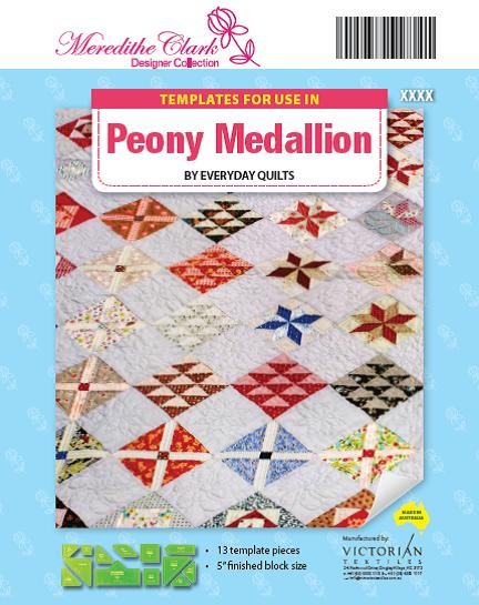 peony-medallion