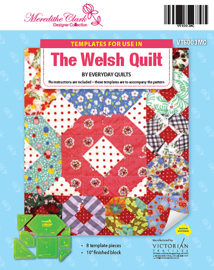 the-welsh-quilt